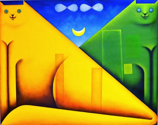cuadros-abstractos-geometricos