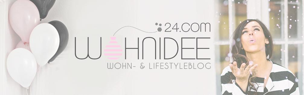 Wohnidee24 - schön ist, was gefällt