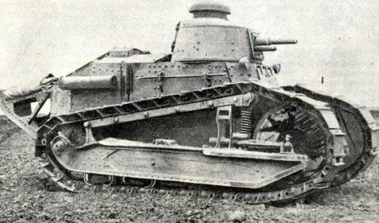 борец за свободу товарищ ленин танк фото