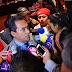 Estados/Rechaza Michoacán presunto  resurgimiento de autodefensas