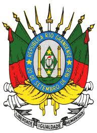 Compreenda a violência no Brasil