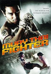 Võ Sỹ Muay Thái - Thuyết Minh