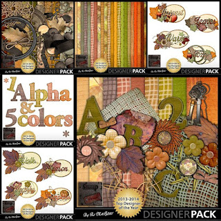 http://www.mymemories.com/store/product_search?term=autumnfall&r=Scrap%27n%27Design_by_Rv_MacSouli