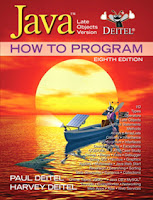 Java How to Program- Late Objects Version