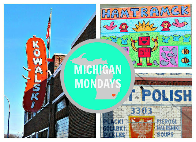 things to do in detroit, hamtramck