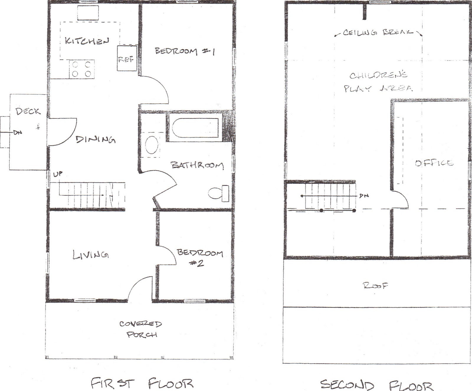 Endoscopy Room Layout further Optometry Office Design furthermore Chiropractic Office Floor Plans also X Ray Darkroom Floor Plan in addition Small Dental Office Layout. on chiropractic office layout plans