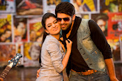 Raja Rani Movie Photos Gallery-thumbnail-1
