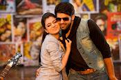 Raja Rani Movie Photos Gallery-thumbnail-1