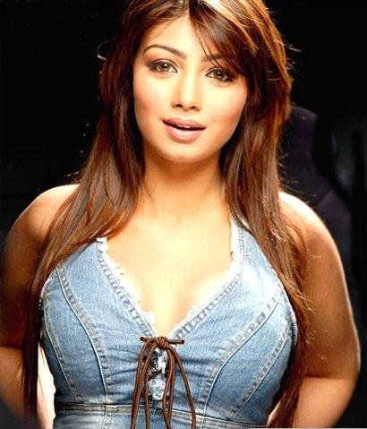 Mahima chaudhry xxx sexy heroan nude