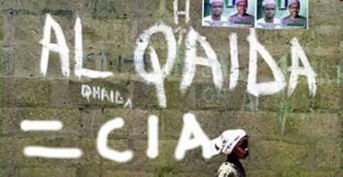 http://hrvatskifokus-2021.ga/wp-content/uploads/2014/07/al-qaida-cia.jpg