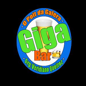 Em breve em Portalegre  GIGA BAR