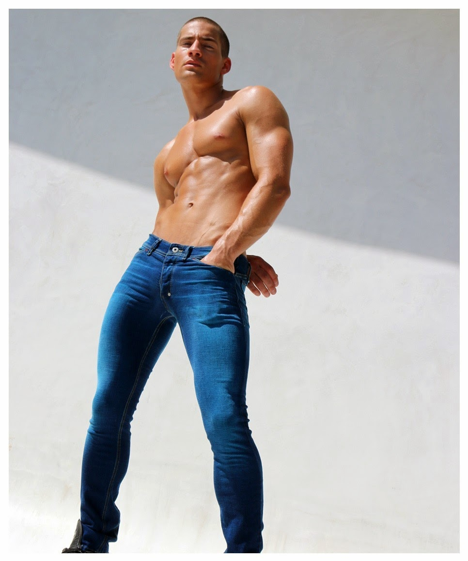 http://www.pacificjock.com/rufskin-edge-skinny-jeans-red-or-turquoise/