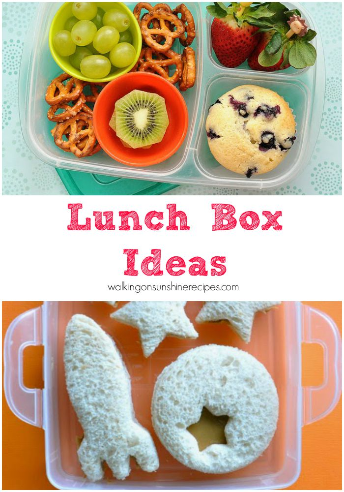 bento box lunches walking on sunshine recipes. Black Bedroom Furniture Sets. Home Design Ideas