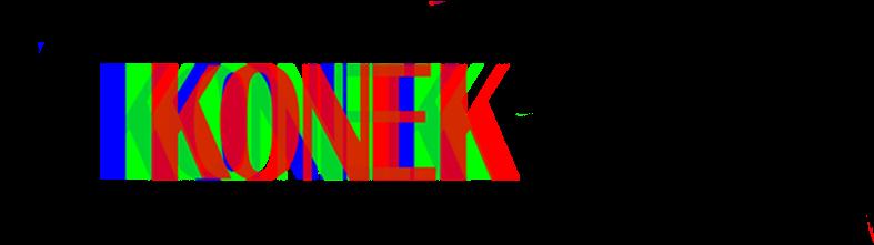 KONEK