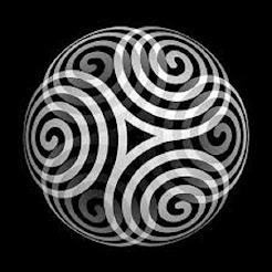 Origines Art Cerâmica e Artesanato
