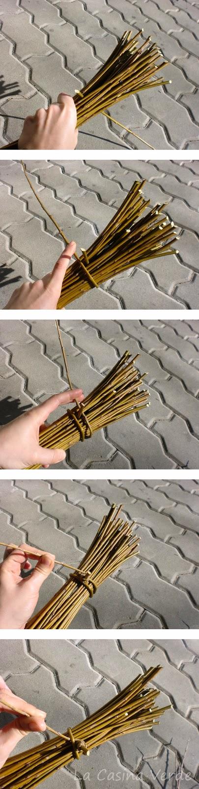 tutorial_legare il salice