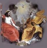 HOMILIAS: Reflexiones Católicas