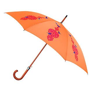krsna mehtta designer umbrella