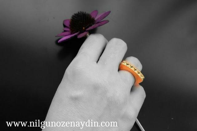 www.nilgunozenaydin.com-jewellery-takı-2015-moda-takılar-trend-takılar-ucuz-takılar-cheap-jewellery