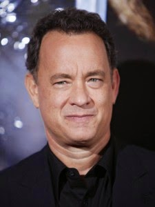 tom hanks Richest Actors in the World