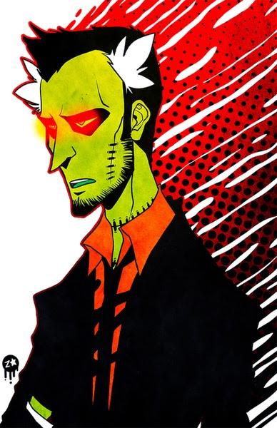 http://zombiebass.tumblr.com/post/54323018680