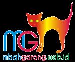Mbah Garong
