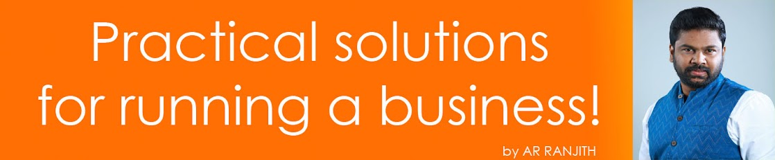 Your search for solutions ends here!