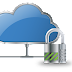 Large companies rely heavily on the cloud to reduce costs