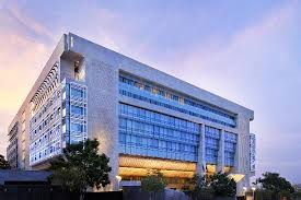5 Star Hotels in Hyderabad, Park Hyatt Hyderabad