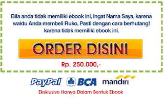 Order Ebook Cipto Junaedy