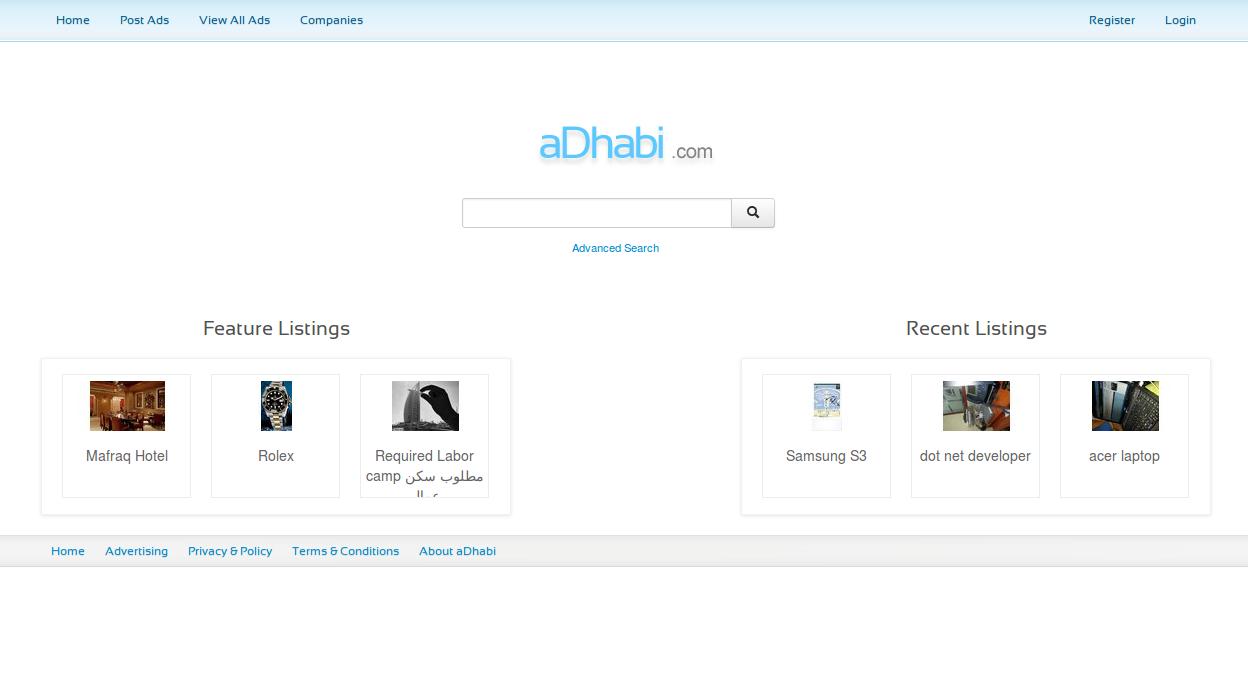 http://adhabi.com/