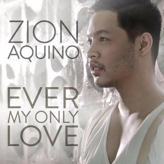 Zion Aquino