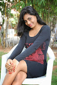 Actress Priyanka latest hot stills-thumbnail-12