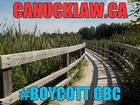 CanuckLaw.ca - click pic