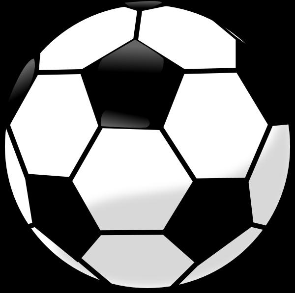 Futbol para imprimir - Imagui