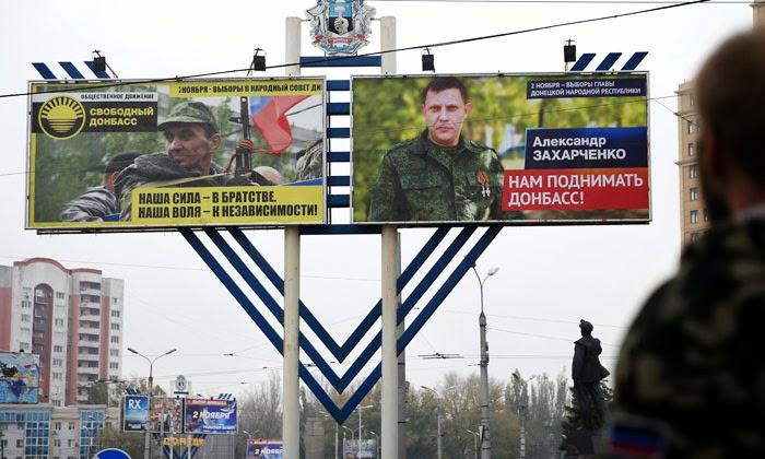 http://crisiglobale.wordpress.com/2014/10/31/focus-ucraina-donbass-elezioni-farsa-e-regime-di-terrore/