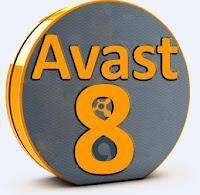 برنامج افاست برو 2013, تحميل احدث اصدار Avast, تحميل برنامج افاست برو 8.0.1488, Avast Antivirus Pro 8.0.1488, تحميل افاست برو مجاني , برامج تشغيل الميديا 2013, myegy, تنزيل, ماي إيجي, برامج مجانية, مجانا, Free, arabseed