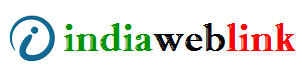 India weblink~India's No.1 Site To Learn Blogging And Internet.