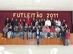 FUTLEITÃO 2011