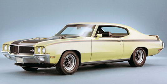 [Image: 1970-Buick-GSX.jpg]