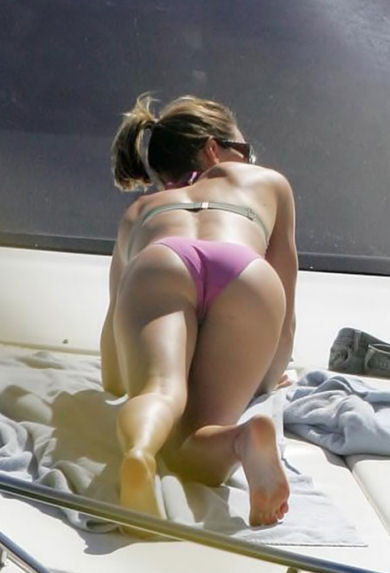 hot, ass, sexy, booty, celebrity