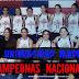 UMAD es campeón de los 8 Grandes 2015: Vence 63-55 al CETYS Mexicali