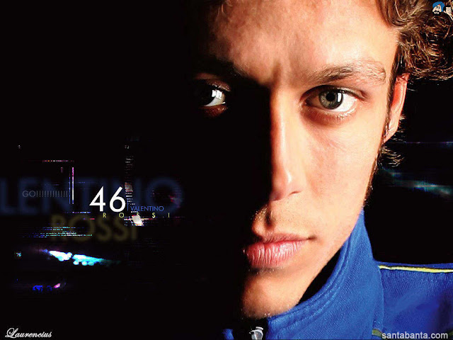 Valentino-Rossi-MotoGP
