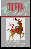 http://merrymondaychristmaschallenge.blogspot.de/2015/11/merry-monday-180-use-reindeer-reminder.html