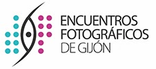 http://www.encuentrosfotograficosgijon.com/index.htm