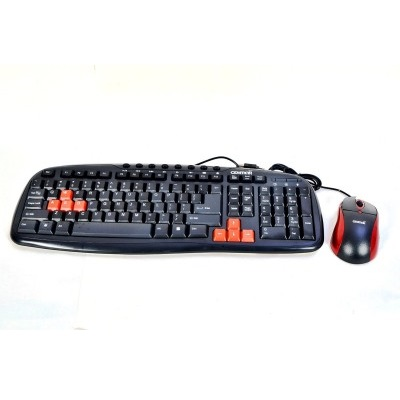 Odymax OBM-MK-1000 Wired USB Standard Keyboard