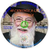Descargar Imagen para Grabar en CD
