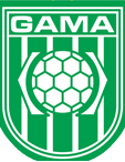 http://brasileiroseried.blogspot.com.br/2009/05/sociedade-esportiva-do-gama.html