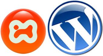bloggerpriok.blogdetik.com-Belajar_WordPress_Mandiri_Dengan_Xampp