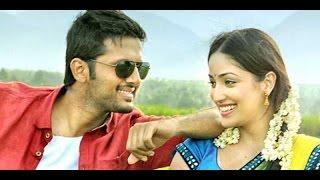 Courier Boy Kalyan – Theatrical Trailer | Nithiin, Karthik, Yami Gautam